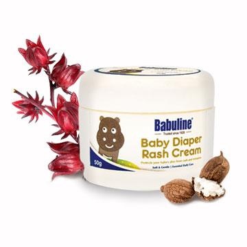 baby-diaper-rash-cream