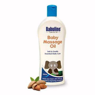 baby-massage-oil