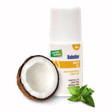 balm-oil